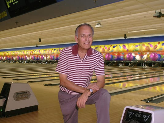 local bowlers feeling loss of finkelstein