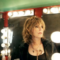 Phoenix concert news: Lucinda Williams' LSD Tour, Panic! at the Disco, Dennis Miller, Larry King