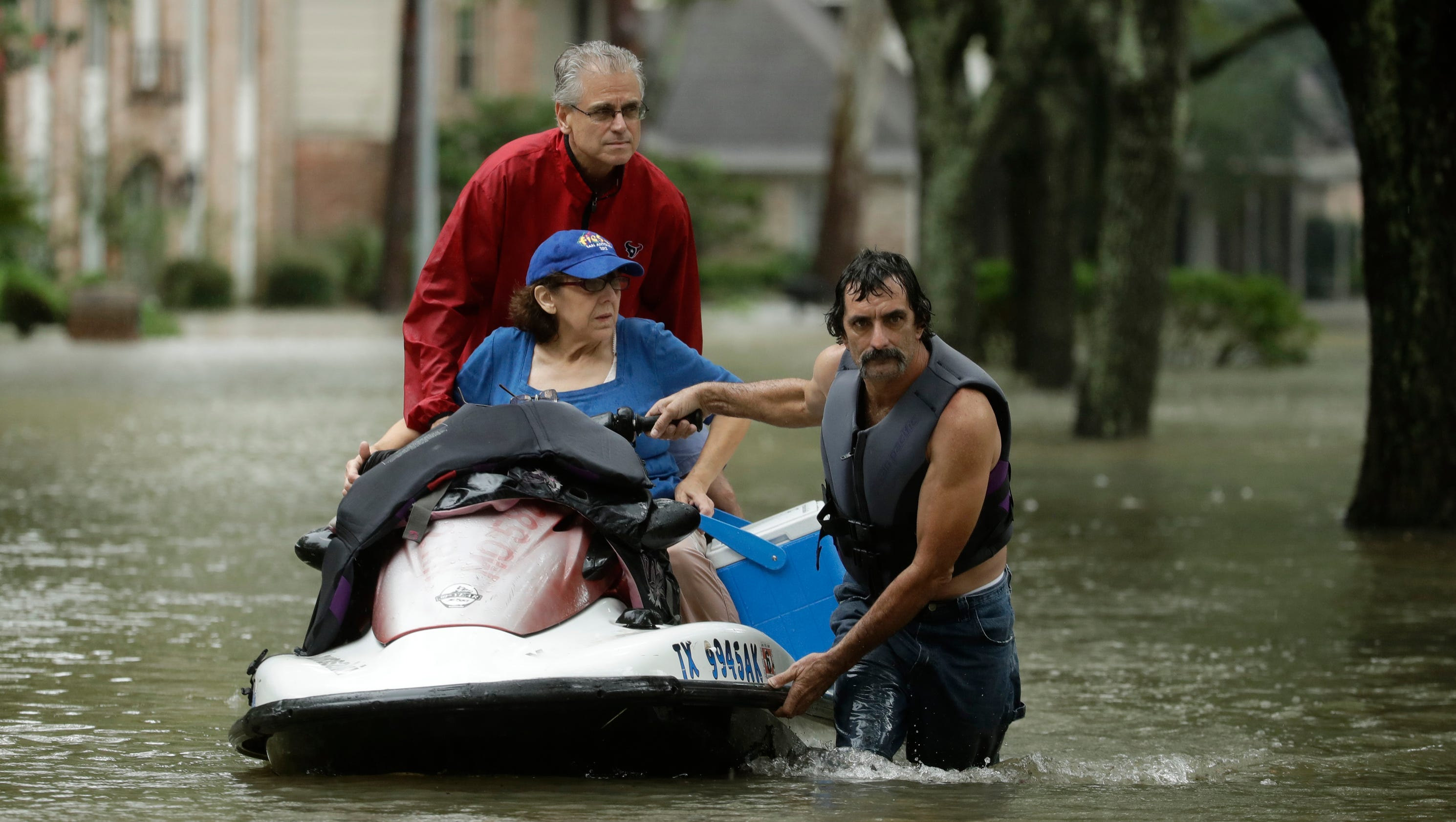 texans helping texans cope with harvey editorial