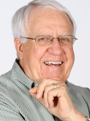 Glen Rose Reporter