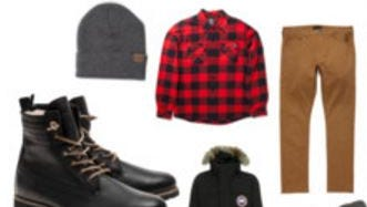 Find Your Winter Sole http://www.polyvore.com/winter_boost_men_option/set?id=178725283