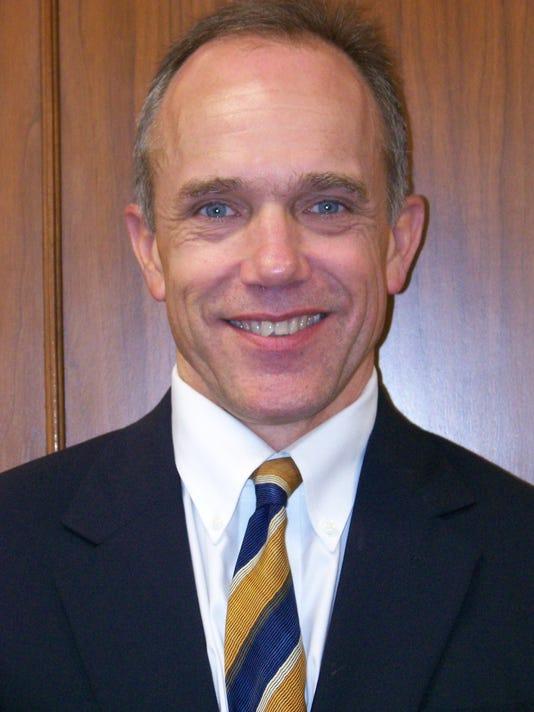 David Crews 3-11.JPG