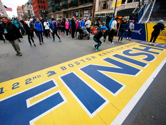 2018-4-15-boston-marathon-finish