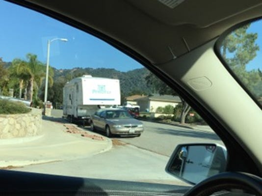 636637444172561569-Big-recreational-vehicles-could-be-banned-in-Oak-View.-jpg..jpeg