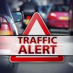 traffic alert.jpg