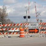 Larimer County road closures: May 12-18
