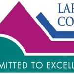 larimer county.jpg