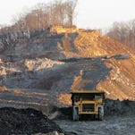 Don't let mining companies kill plan to help coal miners, families through land reclamation