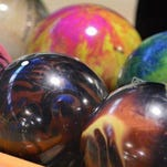 Check local bowling scores every week in the Montgomery Advertiser.