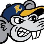 Richmond RiverRats