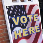 Dewey Beach's election will be held Sept. 19.
