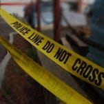 The Weld County Sheriff's Office is investigating the case of a man who was found dead in Severance with a fatal gunshot wound Aug. 25.