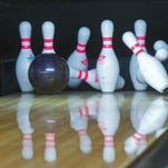 Youth all-star teams recognized at Liberty Lanes