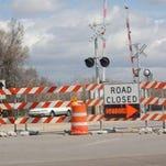 Larimer County road closures: Oct.6-12