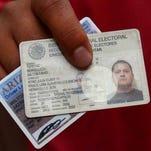 Credencial de elector: obténla en el consulado