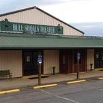 bullshoalstheater