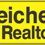 Weichert, Realtors announced the company's 2015 highest achievers from its offices throughout Morris County.