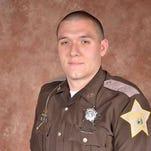 Investigation into Indiana deputy's slaying led to 6 drug arrests