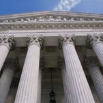 End Supreme Court Lotto