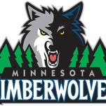 NBA's 1st Chinese owner excited to start with Wolves