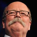 Gregg to announce running mate Wednesday morning