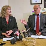 Making the Grade: How Glenda Ritz, John Gregg would fund $150M universal pre-K