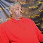 Grambling names AD search committee