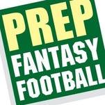 McCoy takes Week 3 Prep Fantasy title