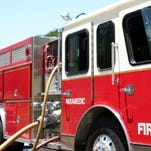 Arpin fire station project makes sense