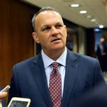 Corcoran: Tourism works without wasting tax dollars