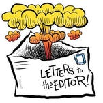 Letters: Medical costs too high; dogs at Palafox Market