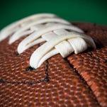 AP Ohio High School Football Poll List