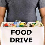 Atlantic County helping those with food insecurity