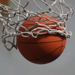 LHSAA boys basketball playoff pairings