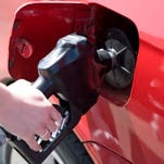 AAA Michigan reports statewide gas prices have decreased by about 7 cents a gallon within the past week.