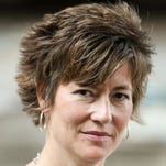Nancy Koors, interim CEO of Cintrifuse.