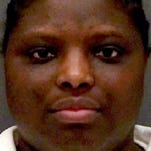 Lisa Ann Coleman was executed for her role in the death of 9-year-old Davontae Williams.