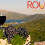 Taste wines from Croatia & Slovenia and learn more about a fall trip to the countries at a 6:30 p.m. tasting at the Roux Wine Tours office, 18405 East Petroleum Drive, Baton Rouge.