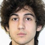 Lawyers of accused suspect Dzhokhar Tsarnaev will seek to portray him as the impressionable younger brother of the attack's mastermind, Tamerlan, while prosecutors will say he was an active and willing participant.