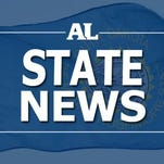 Get local, state and national news at www.ArgusLeader.com and @argusleader on Twitter.