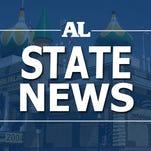 State news 1 tile