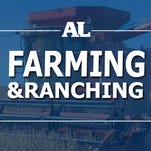 Farming and ranching tile