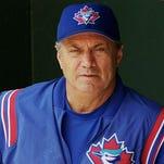Ex-Phillies manager Jim Fregosi dies