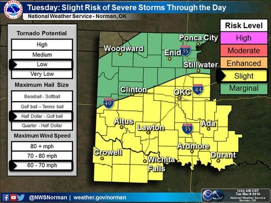 Tuesdays+storms.jpg