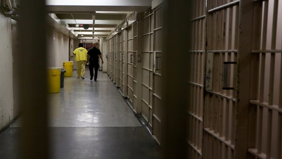Critics call Michigan jail pay-to-stay programs counterproductive