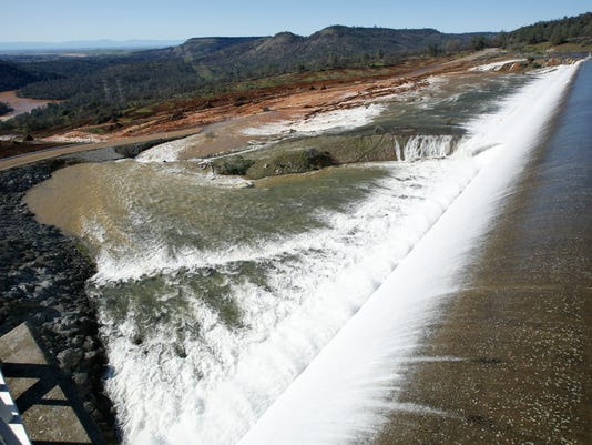 636224410556922352-Damaged-Dam-Chap-3-.jpg