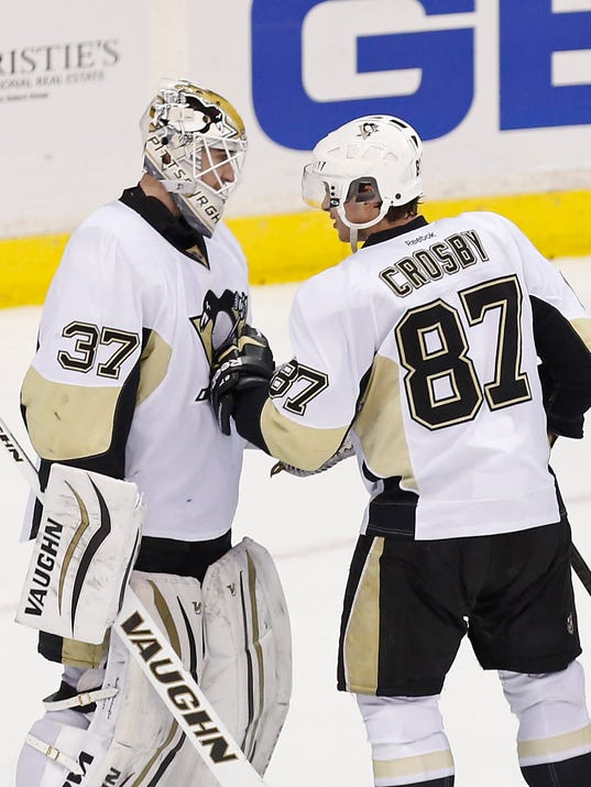 2014-03-10 Crosby Zatkoff