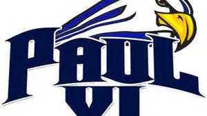 Brett Young has been named the new baseball coach at Paul VI