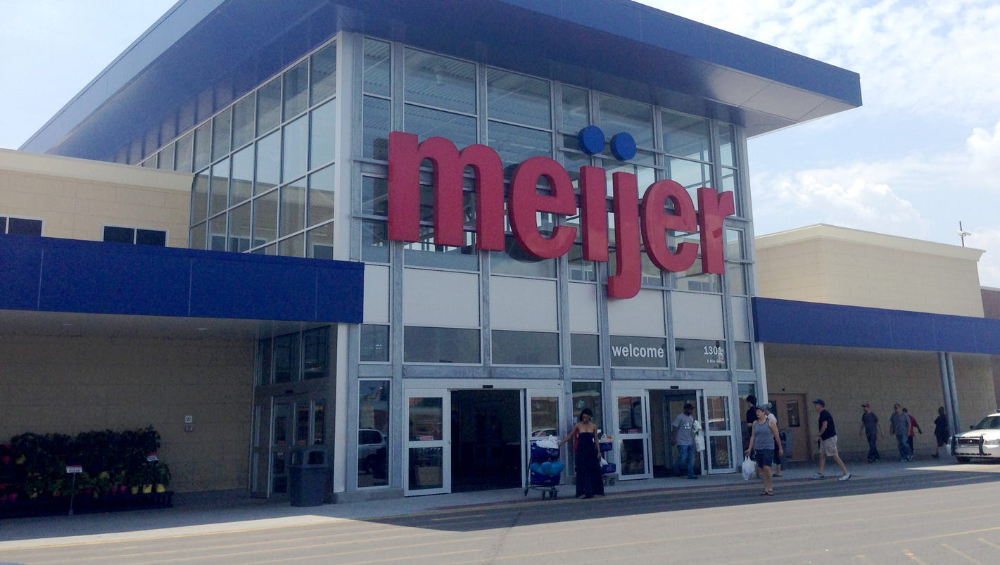 meijer - photo #20