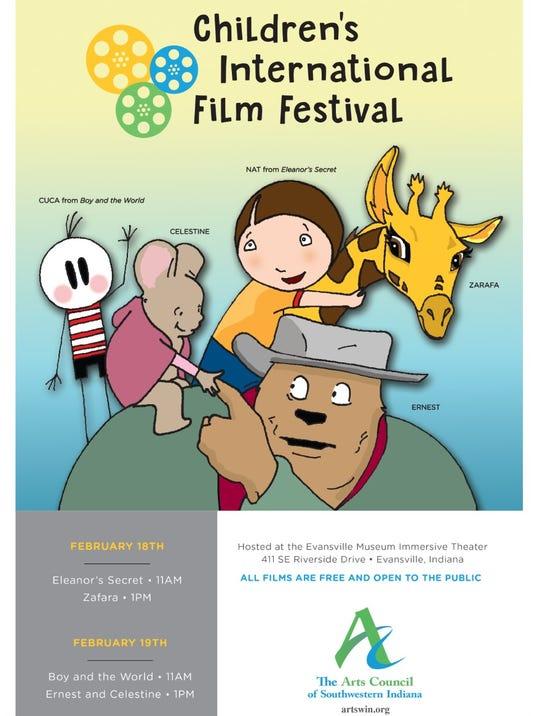 636227779263686296-thumbnail-ARTSWIN-Film-Festival-Poster2017---Printer.jpg
